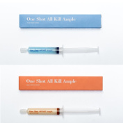 New Real Beauty One Shot MAYAK Ampoule 10g