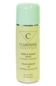 Clairissime Sweet Almond Oil 200Ml Original 200ML