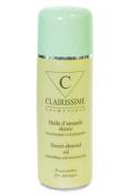 Clairissime Sweet Almond Oil 200Ml Original 200ML