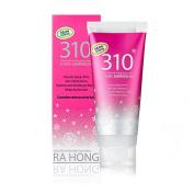 [RAHONG] 310Vivid Moisturising Firming Cream Anti Ageing Hydration Soothing Whitening Effect