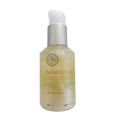 The Face Shop Mango Seed Good Radiance Essence (50ml) / New Renewal