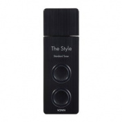 VONIN The Style Standard Toner 135ml