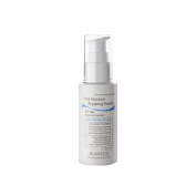 [Blancco] Ultra Moisture Repairing Essence for Firming Skin Moisture Barrier 2.02 fl.oz. 60ml
