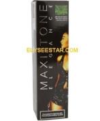 Mama Africa Originalmaxi Tone Whitening Lotion With Vitamin E, A, B 5 & Aloe Vera 250Ml