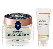 Wakaya Perfection Dilo Cream for Rejuvenating, Restores and regenerates skin Plus Gift