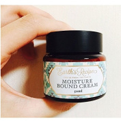 Earth's Recipe Moisture Bound Cream 50ml