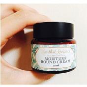 Earth's Recipe Moisture Bound Cream 50ml