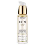 Sunday Riley Bionic Anti-Ageing Cream