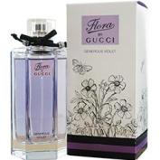 [Bella Bella Boutique] Güccí Flora Generous Violet 100ml EDT