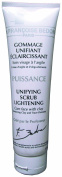 Pr.Bedon Puissance Unifying Lightening Face Scrub 150Ml
