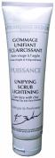 Pr.Bedon Puissance Unifying Lightening Face Scrub 150Ml