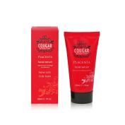 Cougar Placenta Facial Serum 30 ml