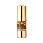 DH7 Gold Skin Lightening Dark Spot Matifying Anti Taches Serum 20Ml, Dark Marks, Lightening Hands