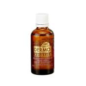 Dermo Evolution Skin Lightening Face Serum Oil 50Ml Extreme Skin Whitening Clear