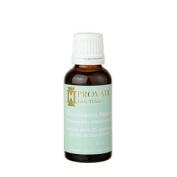 PROVATE Lady White Skin Lightening Whitening Brightening Bleaching Serum Oil 30ml