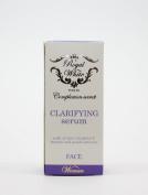 HT26 Royal White Clarifying Skin Lightening Face Serum 50ml