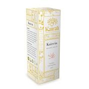 Ayurvedic Kaircin Facial Oil by Kairali Ayurveda 25 ml