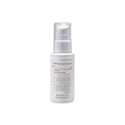 [Blancco] Multi Function Essence Anti wrinkle Whitening Effect Organic 2.02 fl.oz. 60ml