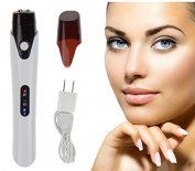 Carer Radio Frequency For Dark Circles Eye Bags Removal Skin Firming Beauty Machine