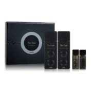 VONIN The Style Oil-Cut Powdery Set