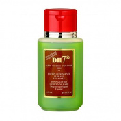 DH7 Lotion Deep Pore Astringent Florale Toning Lightening Cleanser 150Ml