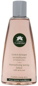 Clairissime Normalising Toning Lotion With Orris Root 200ml