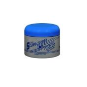 X-WHITE Skin Lightening Gel Cream With Kojic Acid 30ml