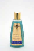Keisha Cosmetics Lotion Tonique Acne Daily Facial Wash Normal To Oily Skin Types Cleansing Toner With Vitamin E 200ml