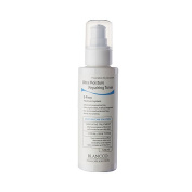 [Blancco] Ultra Moisture Repairing Toner for Calming and Moisturization 4.2 fl.oz 125ml