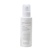 [Blancco] Multi Function Toner Anti wrinkle Whitening Effect Organic 4.2 fl.oz 125ml