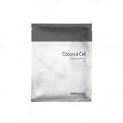 Sara Elizabeth Coconut Electrolyte Cellular Sheet Mask