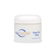 NuGlow® Detox Plus Mask