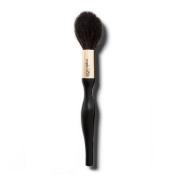 Sonia Kashuk Kashuk Tools Tapered Powder Brush