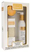 North American Hemp Skin Care Gift Set