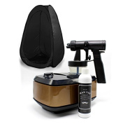 Man Tan Self Tanning Startup Kit