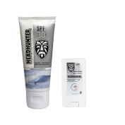 Headhunter Sunscreen Combo Pack