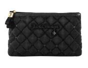 Jacki Design Outdoor Travel Bella Donna Compact Cosmetic Bag