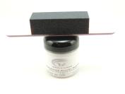 Advanced Acrylic Powder