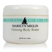 Marilyn Miglin Ginseng Body Butter by Marilyn Miglin