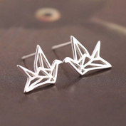 stud earring design gift sterling 925 jewellery