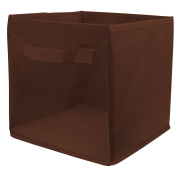 EasyView Storage Solutions Cube