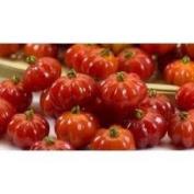 Pitanga Red Brazilian fruit - 1789 - Candle & Soap Fragrance Oil - 1 Oz (30 ml) - High Performance Supply.