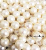 LolaSaturdaysTM Pearls 0.5kg loose beads - no hole