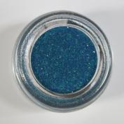 Coloured Sand - Wedding Sand - Vase Fillers - 240mls