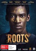 Roots  [Region 4]