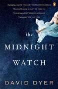 The Midnight Watch,