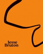 Jesse Bruton