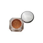Tarina Tarantino Sparklicty Pure-Bronze Powder 0ml