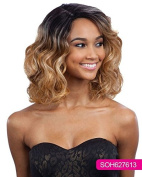 Freetress Equal Premium Delux Synthetic Wig SHANE