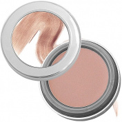 La Bella Donna Highlighter 5ml